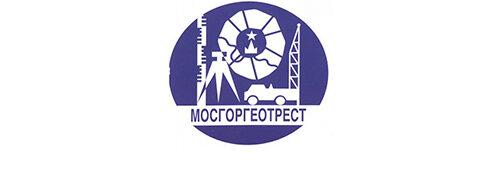 ГБУ-«Мосгоргеотрест»
