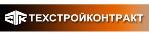 Холдинг «Техстройконтракт»